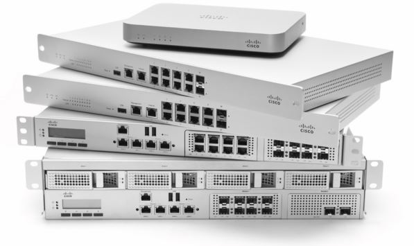 Data and Communication Network Solutions Provided by Vostro Ltd