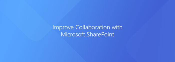 Microsoft SharePoint : The Safer Server On The Go