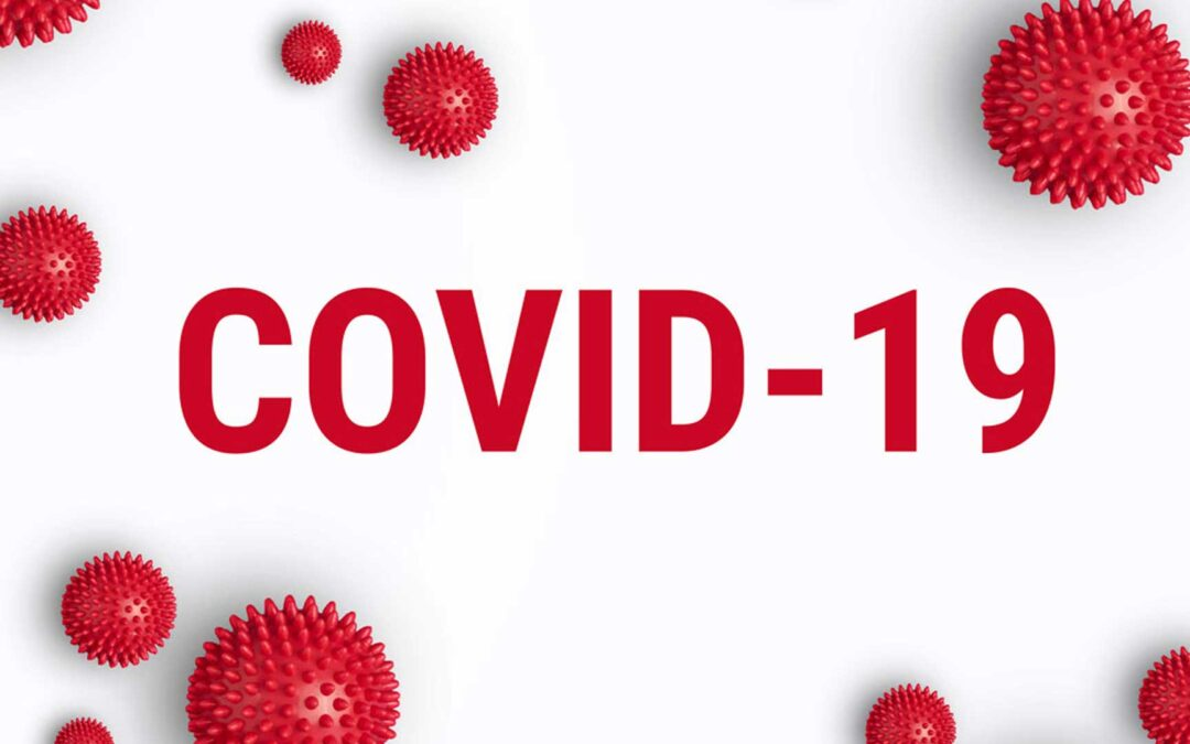 Covid-19: Responding to the current restrictions.