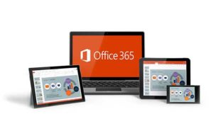 Office 365 Specialsits Cloud-Solutions