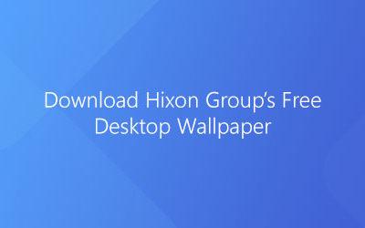 Download Our Free Desktop Wallpaper