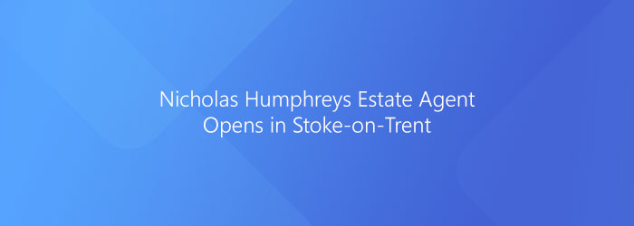 Specialist Student Letting Agent Opens in Stoke-on-Trent