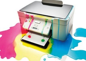 printer-ink-toners